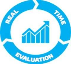 Belajar Monev : Real-time Evaluation